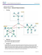 1.2.4.4PacketTracer-RepresentingtheNetworkInstructions.docx.docx