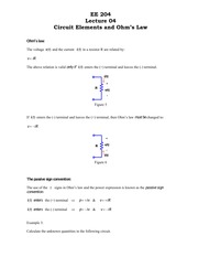 3-Lesson_Notes_Lecture_04
