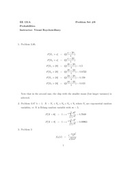 131A_1_hw6_solution