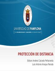 Proteccion de distancia.pptx