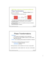 11.Phase%20Transformations