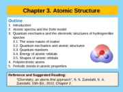 Chapter3_Atomic_Structure