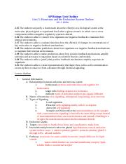 APB-Endocrine-Outline