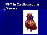 CVD Prevalence, Risk, and Pathophysiology