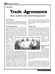 Trade%20Agreements