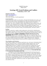 exam 3 sociology of gender winter Start studying sociology exam 3 learn vocabulary, terms, and more with flashcards, games, and other study tools.