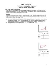 4C_plc1_first_law_energy_bar_diagrams_17