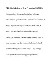 Bsc Agribusiness Working Doc._0044