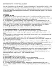 Printables Biomolecules Worksheet biomolecules review worksheet biomoleculereviewworksheet most popular documents for bi 171