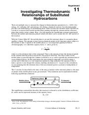11 Thermodynamic Relationships.pdf
