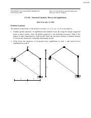 21186496-Structural-Analysis-at-Berkeley.13.pdf