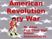 american_revolutionary_war
