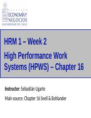 2015-03-1220151711HRM_1-_Lecture3_High_Peformance_Work_Systems