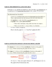 Precalc0108to0109-page4