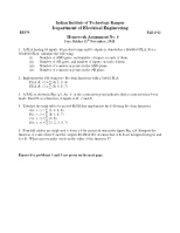 EE370-HW-Assignment-9