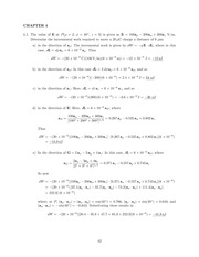 chapter04_7th_solution