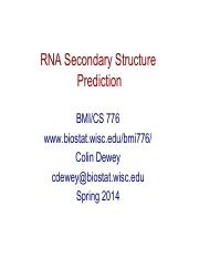 RNA-secondary-Good[1].pdf