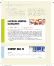 CH 4_Strategy Sign On.pdf