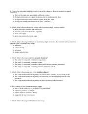 sample questions chapter1.docx