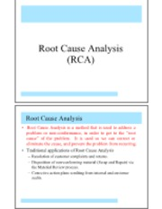 LectureSlides-05 (Root Cause Analysis).pdf