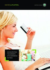 Kantar_Worldpanel_-_Accelerating_the_Growth_of_Ecommerce_in_FMCG_-_Report