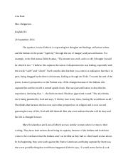 ar english mini essay.docx