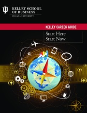 2013+Kelley+Career+Guide+8-27