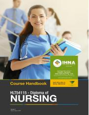 HLT54115 Diploma of Nursing Handbook (18Feb01).pdf