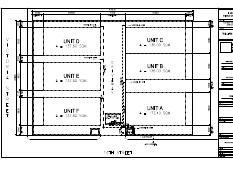 tonwhouse septic cistern detail-Layout2.pdf