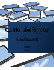 01.a. Overview (Book.Chapt.01).pptx