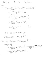EE303_Exam3_Solution_Spring2012