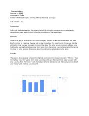ScienceLab3Report1