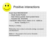 Lecture19_Nov8_positive+interactions