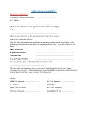 TRACTOR SALE AGREEMENT.docx