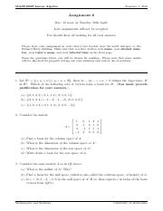 LinAlg_assignment_6_2016s1.pdf