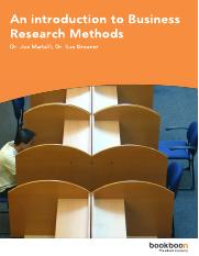 An introduction to Business Research Methods.pdf