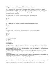Practice Questions Ch. 2.docx