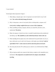 Reviewing the Basics Questions Chapter 2.docx