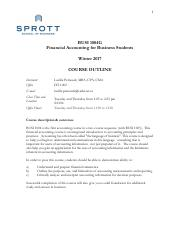 Course outline BUSI1004G.pdf