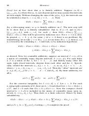 167567204-Real-Analysis-and-Probability.99.pdf