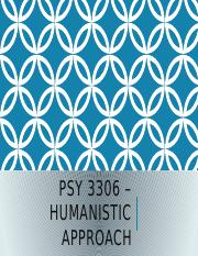 Humanistic Approach SC.pptx