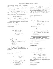 Ch 25-solutions