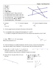 Angles_Chapter_1_Review_Part_1