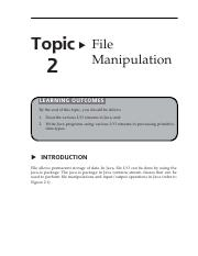 Topic_2_File_Manipulation