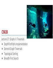 cs61b 2018 lec 27 graph traversals.pdf