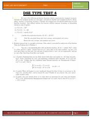 Document from Subhadeep Halder(3).pdf