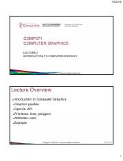 Lecture 02_ Introduction to Computer Graphics.pdf