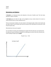 MBA 539 9_9_2013 Lecture Notes (A)