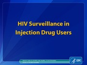 HIV_injection_drug_users