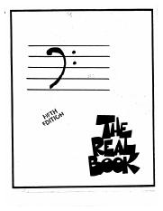 therealbook-fifthedition-f-bassclef.pdf